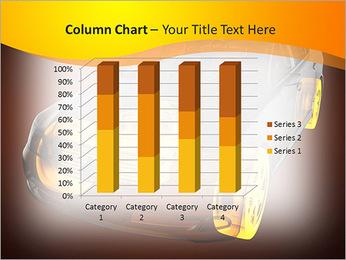 Moteur Modèles des présentations  PowerPoint - Diapositives 30