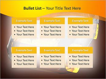 Moteur Modèles des présentations  PowerPoint - Diapositives 36