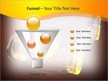 Moteur Modèles des présentations  PowerPoint - Diapositives 43