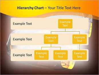 Moteur Modèles des présentations  PowerPoint - Diapositives 47