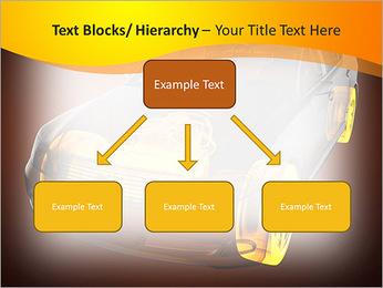 Moteur Modèles des présentations  PowerPoint - Diapositives 49