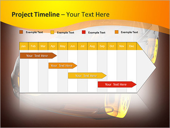 Moteur Modèles des présentations  PowerPoint - Diapositives 5