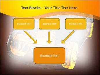 Moteur Modèles des présentations  PowerPoint - Diapositives 50
