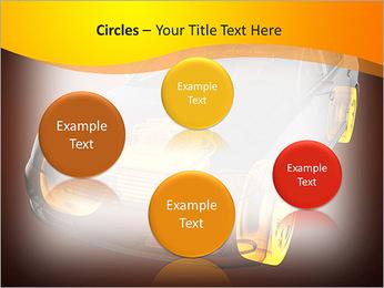 Moteur Modèles des présentations  PowerPoint - Diapositives 57