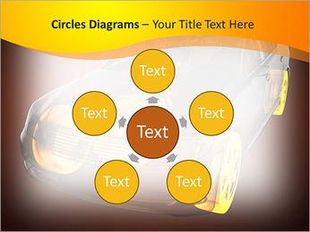 Moteur Modèles des présentations  PowerPoint - Diapositives 58