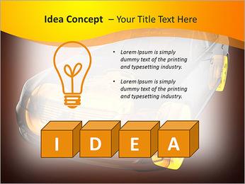 Moteur Modèles des présentations  PowerPoint - Diapositives 60