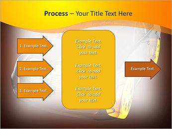 Moteur Modèles des présentations  PowerPoint - Diapositives 65