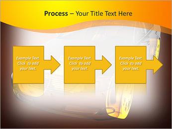 Moteur Modèles des présentations  PowerPoint - Diapositives 68