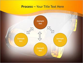 Moteur Modèles des présentations  PowerPoint - Diapositives 71