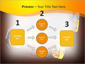 Moteur Modèles des présentations  PowerPoint - Diapositives 72