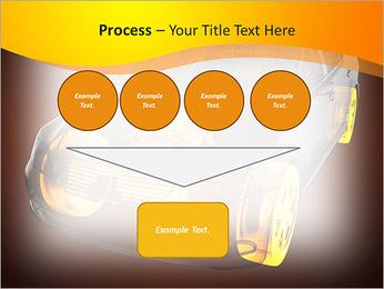 Moteur Modèles des présentations  PowerPoint - Diapositives 73