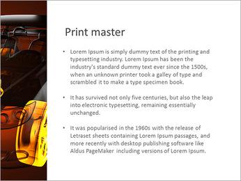 Moteur Modèles des présentations  PowerPoint - Diapositives 76