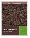 Rich Soil Word Templates