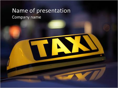 Coches Plantillas y fondos de PowerPoint, Temas de diapositivas de ...