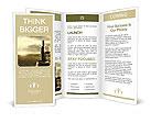 Best Wine Brochure Templates