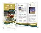 Rafting Brochure Templates