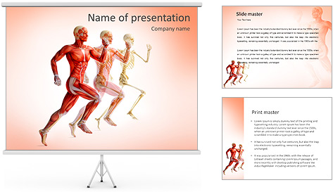 anatomy ppt templates free - 28 images - free anatomy powerpoint, Modern powerpoint
