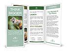 Ape Brochure Templates