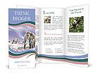 Mammoth Brochure Templates