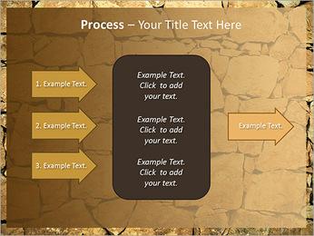 Mur en pierre Modèles des présentations  PowerPoint - Diapositives 65
