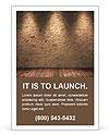 Stone Fence Les clichés des annonces publicitaire