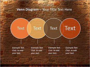 Stone Fence Modèles des présentations  PowerPoint - Diapositives 12