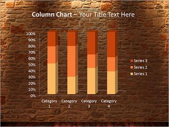 Stone Fence Modèles des présentations  PowerPoint - Diapositives 30