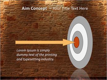 Stone Fence Modèles des présentations  PowerPoint - Diapositives 63