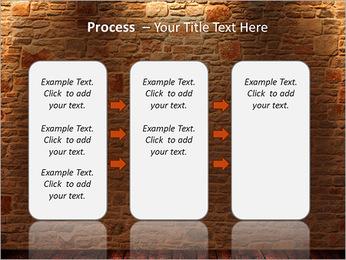 Stone Fence Modèles des présentations  PowerPoint - Diapositives 66