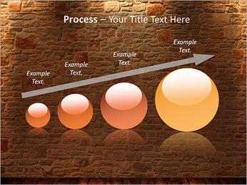 Stone Fence Modèles des présentations  PowerPoint - Diapositives 67
