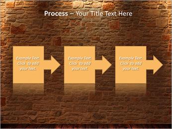 Stone Fence Modèles des présentations  PowerPoint - Diapositives 68