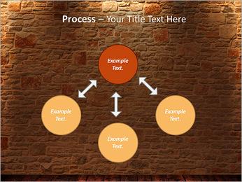 Stone Fence Modèles des présentations  PowerPoint - Diapositives 71