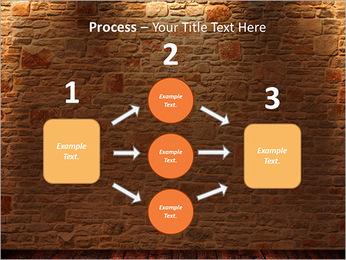 Stone Fence Modèles des présentations  PowerPoint - Diapositives 72