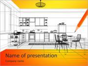 Design Scheme PowerPoint Templates