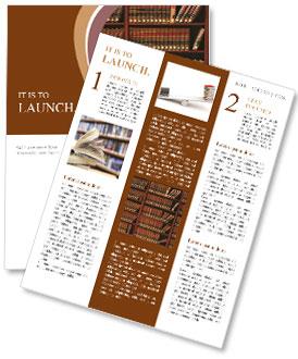 library newsletter template smiletemplates com