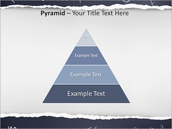Math Formula PowerPoint Templates - Slide 10