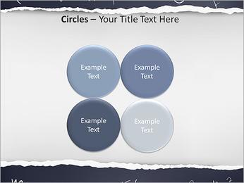 Math Formula PowerPoint Templates - Slide 18