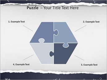 Math Formula PowerPoint Templates - Slide 20