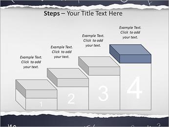 Math Formula PowerPoint Templates - Slide 44