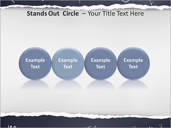 Math Formula PowerPoint Templates - Slide 56