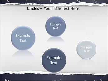 Math Formula PowerPoint Templates - Slide 57