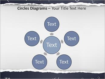 Math Formula PowerPoint Templates - Slide 58