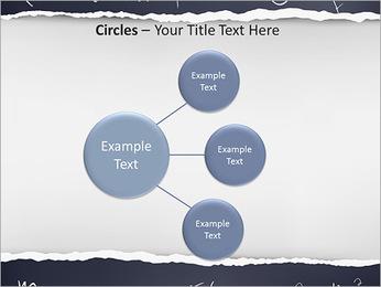 Math Formula PowerPoint Templates - Slide 59