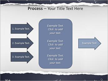 Math Formula PowerPoint Templates - Slide 65