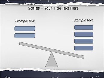 Math Formula PowerPoint Templates - Slide 69