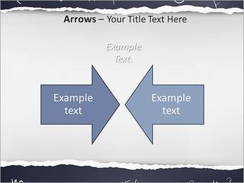 Math Formula PowerPoint Templates - Slide 70