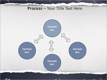 Math Formula PowerPoint Templates - Slide 71