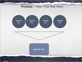 Math Formula PowerPoint Templates - Slide 73