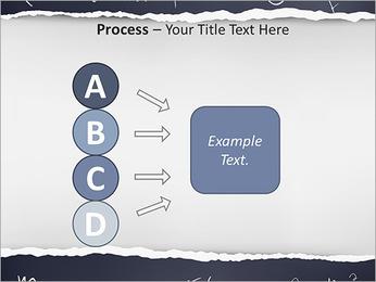 Math Formula PowerPoint Templates - Slide 74