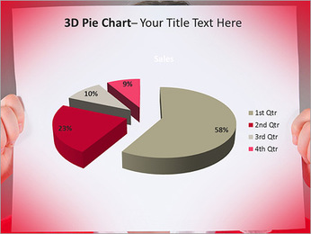 Poster PowerPoint Template - Slide 15